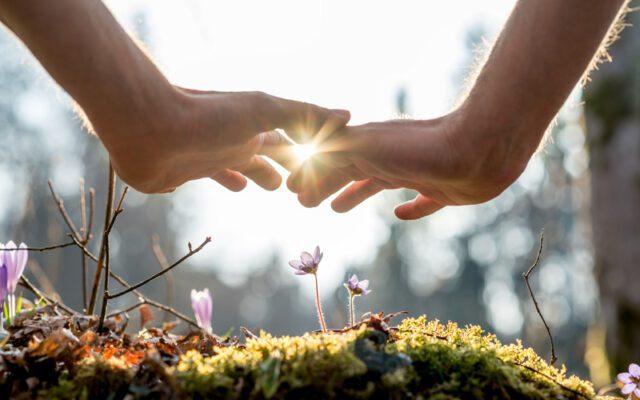 NaturaNrg#79-pranic-healing-MCKS Pranic Healing: ο κόσμος της λεπτοφυούς ενέργειας