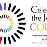 21 Μαρτίου Παγκόσμια Ημέρα Χρωμάτων