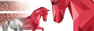 Φάρμες αίματος αλόγων
