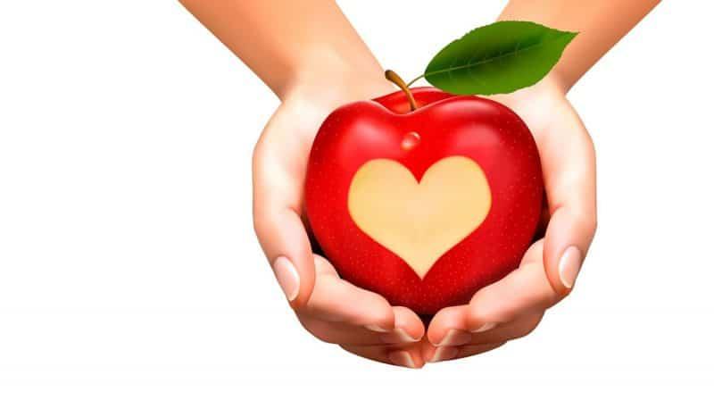 Πότε να τρώτε για να μην βλάψετε την καρδιά σας;