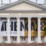 documenta 14: Η Αθήνα  ένα μεγάλο εικαστικό εργαστήρι