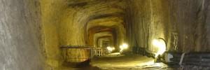 υπαλίνειο Υδραγωγείο: Aποκαταστάθηκε ένα από τα σπουδαιότερα μνημεία αρχαίας μηχανικής