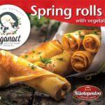 Spring rolls_Natura-nrg_