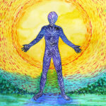 Ενέργεια και ανθρώπινο σώμα
