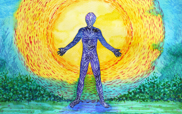 energeia-kai-anthropino-soma Natura Nrg Ενέργεια και ανθρώπινο σώμα