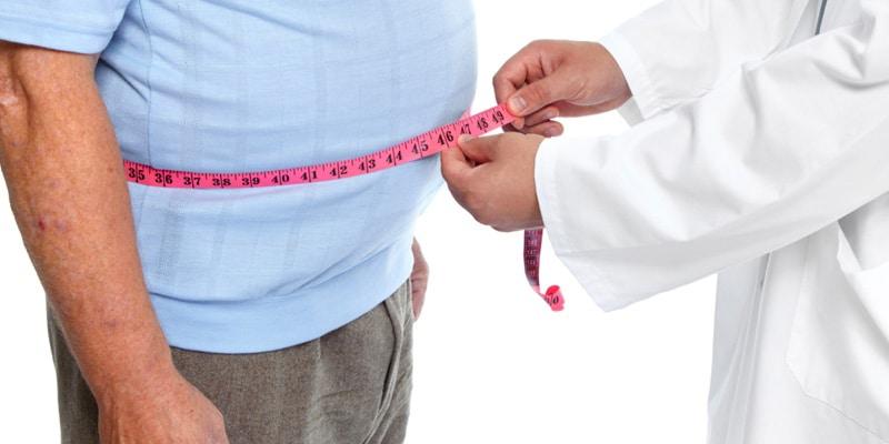 metabolic-syndrome-naturanrg#81-Μεταβολικό Σύνδρομο: η νόσος του αιώνα