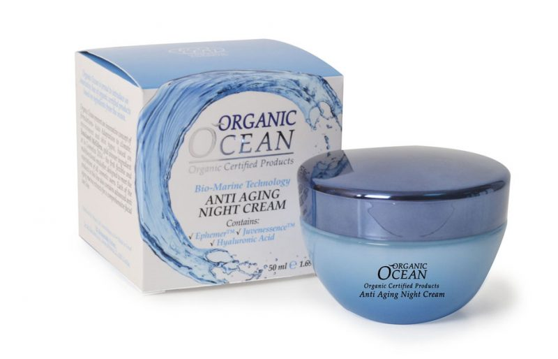 Biomarine_Organic_Ocean_Night_Cream_Naturanrg#82