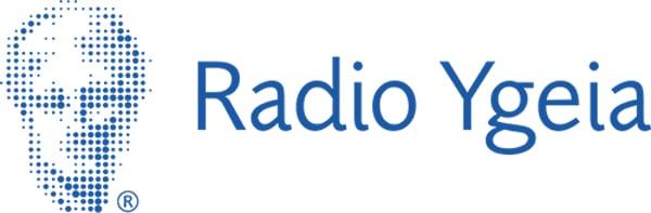 RADIO-YGEIA-LOGO
