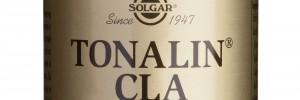 Solgar_Tonalin_CLA
