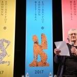 Το Φεστιβάλ Αθηνών και Επιδαύρου αγαπάει το διεθνές θέατρο!