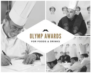 Olymp_Awards_Elaiones_Sakellaropoulos