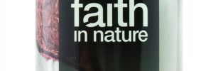 Jason_Faith_Shampoo_Naturanrg#83