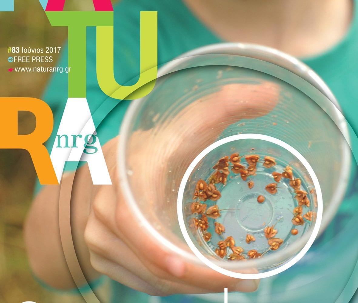 NaturaNrg#83-June2017-cover