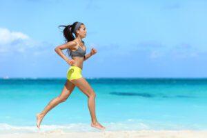 Αυξήστε τις καύσεις & αποκτήστε τέλειο σώμα στην παραλία