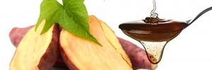 Σιρόπι Yacon. Το «καινοτόμο» γλυκαντικό!