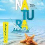 NaturaNrg-July-August-2017 - τεύχος 84 / Jul - Aug 2017-#84