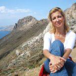 Συνέντευξη: Σοφία Δημοπούλου