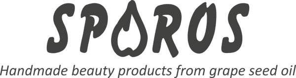 Sporos-Sotiropoulou-NaturaNrg-84-1-Ευαγγελία Σωτηροπούλου: Η οινολόγος που «δημιούργησε» πράσινο σαπούνι από κουκούτσι… σταφυλιού