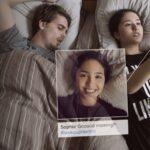 Τι κρύβεται πίσω από την «τελειότητα» του instagram;  (video)