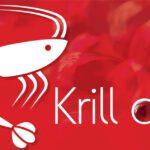 Krill oil, η δύναμη στο κόκκινο!