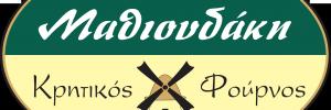 Logo-Mathioudaki