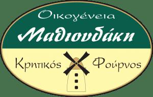 logo-mathioudaki-Horeca-2019-Naturanrg