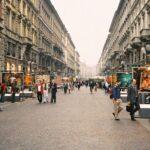 7 πόλεις «διώχνουν» τα αυτοκίνητα από τους δρόμους τους