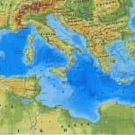 Εξαντλήσαμε τη Μεσόγειο
