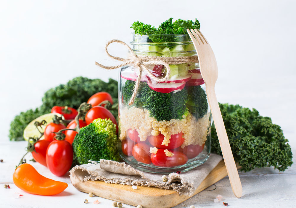 Salad-Jars-NaturaNrg-2-#86