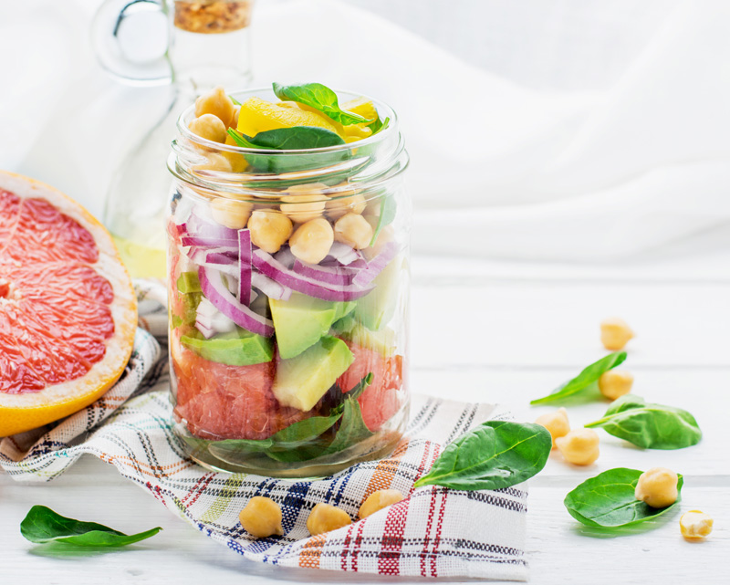Salad-Jars-NaturaNrg-4-#86