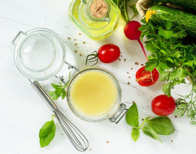Salad-Jars-NaturaNrg-dressing-#86
