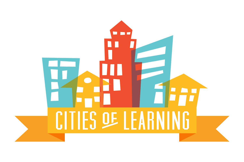 Λάρισα, η πόλη που μαθαίνει