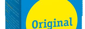 BIO-STRATH ORIGINAL