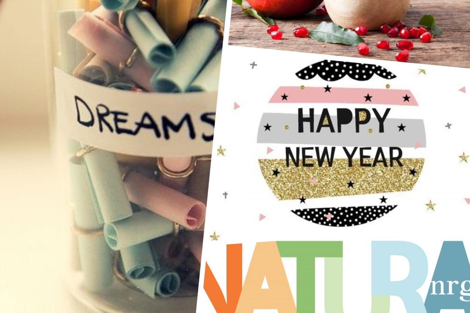 Happy-New-Year-Naturanrg