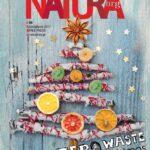 NaturaNrg-Dec-2017-Cover#88