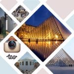 Τα μουσεία που αγάπησε το Instagram το 2017