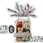 Zero Waste Χριστούγεννα: Ανακαλύπτoντας από την αρχή το Πνεύμα των Χριστουγέννων