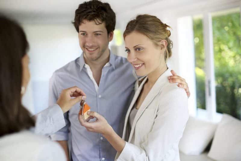 Τι σημαίνει το χωριστό ταμείο σε ένα ζευγάρι