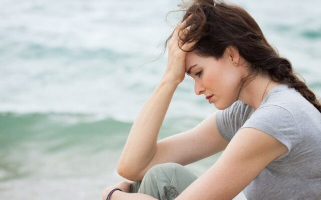 Βάλσαμο ο βελονισμός για όσους ασθενούν συναισθηματικά