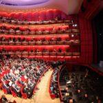 Εθνική Λυρική Σκηνή: Δωρεάν 300 εισιτήρια για ανέργους