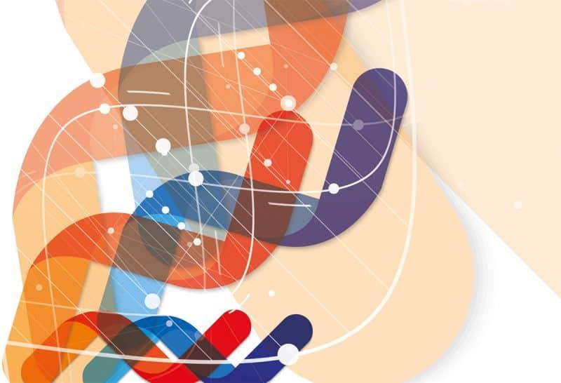 Καρκίνος: νέες θεωρίες, νέοι θεραπευτικοί δρόμοι;