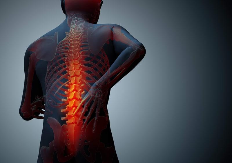 Osteoporosi-Andres-Naturanrg Οστεοπόρωση: κι όμως «χτυπάει» και τους άνδρες!