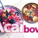 Acai bowl: θρεπτικό πιάτο ή μόδα;