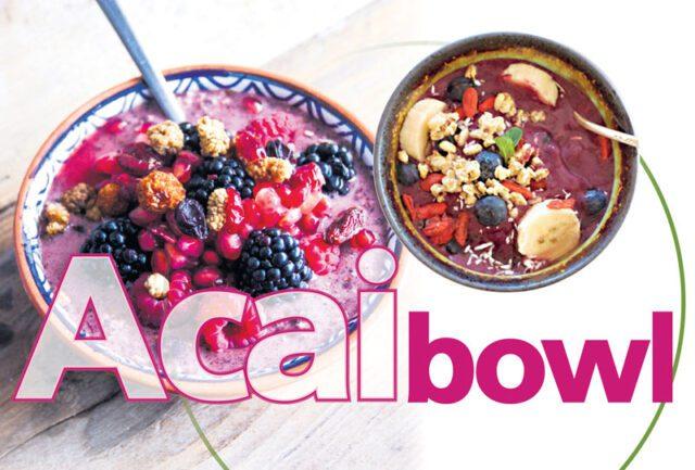 Acai bowl-naturanrg