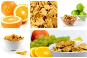 15 προτάσεις για πρωινό που αδυνατίζουν!