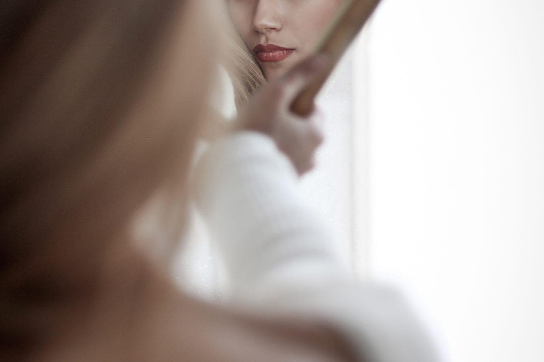 10 πράγματα που δεν πρέπει να κάνετε για την ομορφιά σας