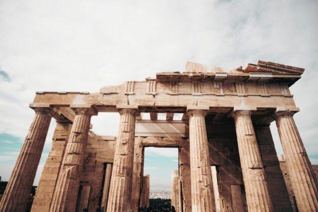 Μουσείο Ακρόπολης: είσοδος ελεύθερη στις Ευρωπαϊκές Ημέρες Πολιτιστικής Κληρονομιάς