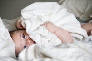 Πώς να φροντίσω το νεογέννητο μωρό μου; 10 βασικές οδηγίες!