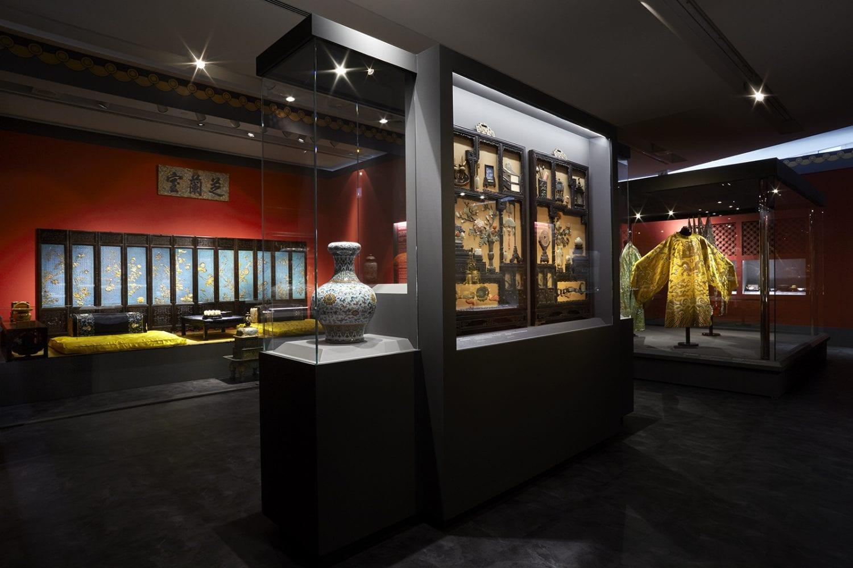 Είσοδος ελεύθερη για το Μουσείο της Ακρόπολης στις 28 Οκτωβρίου