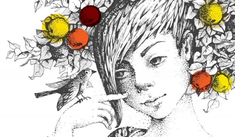 Υπερτροφές Βιταμίνες και Μέταλλα για νεανικό δέρμα-naturanrg